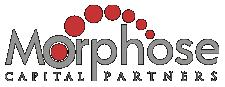 Morphose